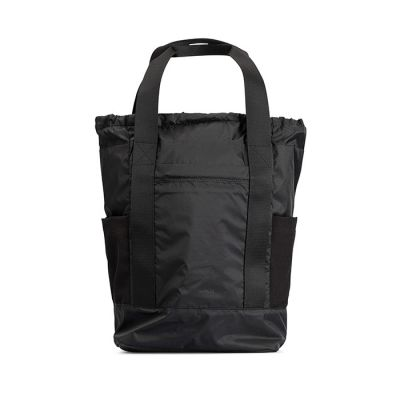 Backpack Norse Projects Hybrid Backpack N95-0777 9999